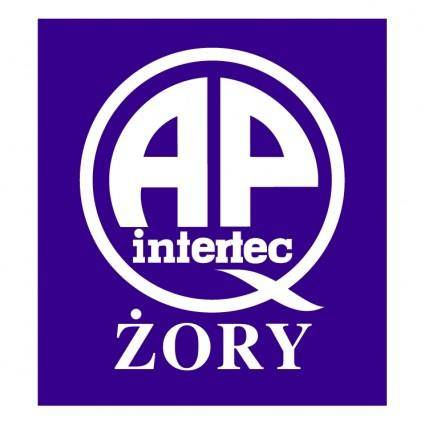 Ap intertec 0