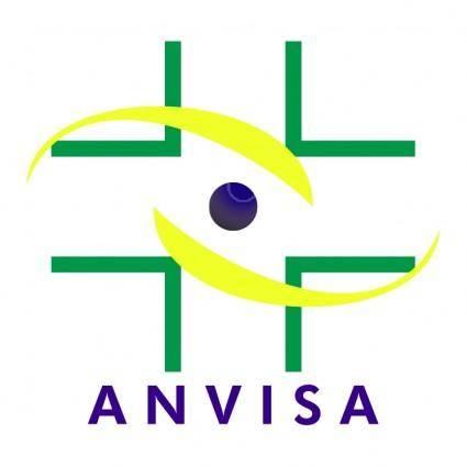 free vector Anvisa