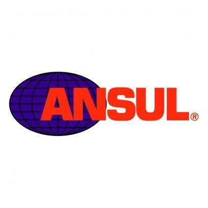 free vector Ansul
