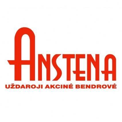 Anstena