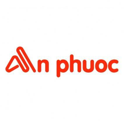 free vector Anphuoc