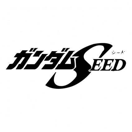free vector Anime series