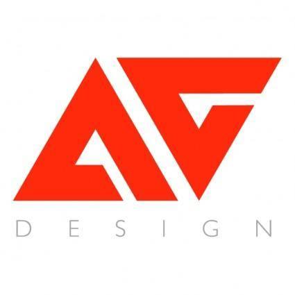 free vector Andrea greco design
