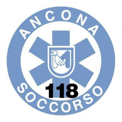 Ancona soccorso