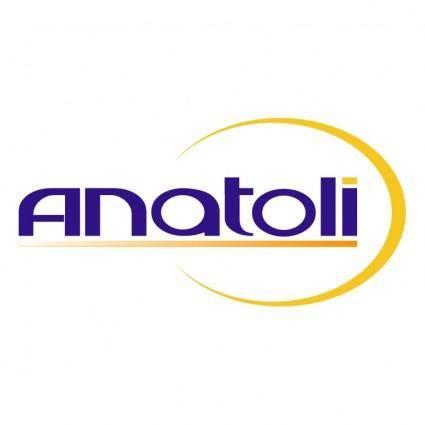 free vector Anatoli