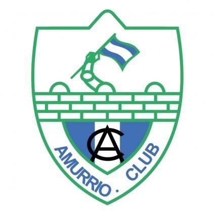 free vector Amurrio club