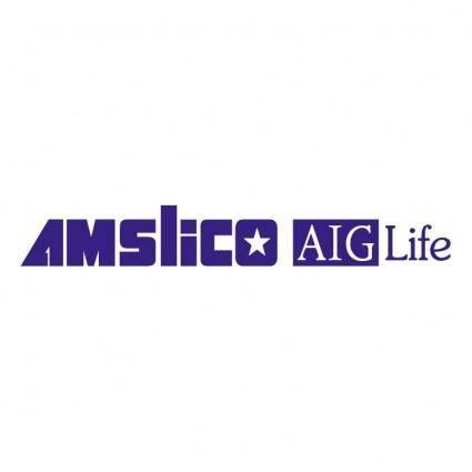 free vector Amslico