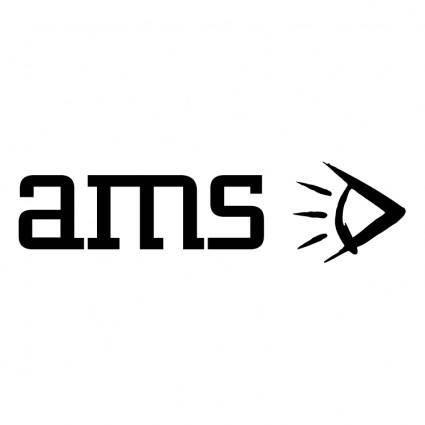 free vector Ams 4