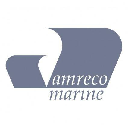 free vector Amreco