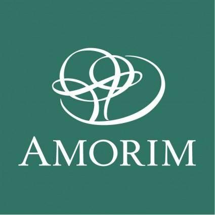 free vector Amorim 0