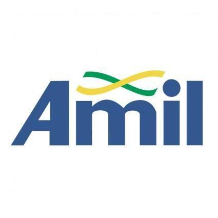 free vector Amil