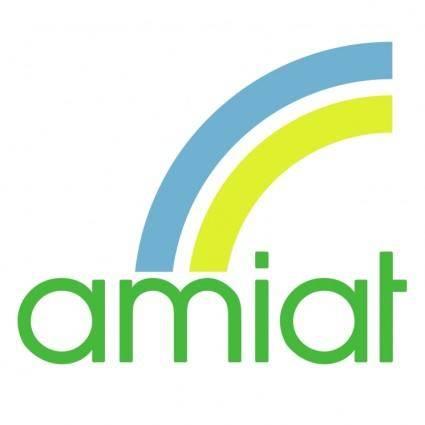 free vector Amiat