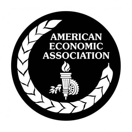 free vector American economic association