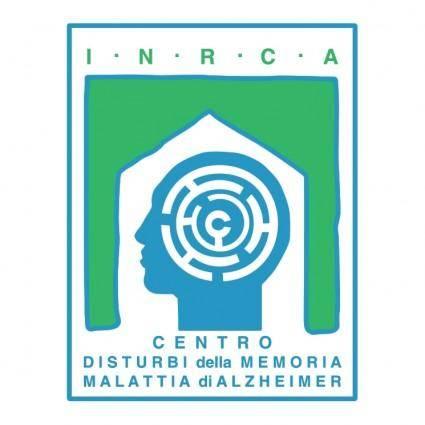 free vector Alzheimer inrca