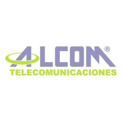 Altura telecomunicaciones