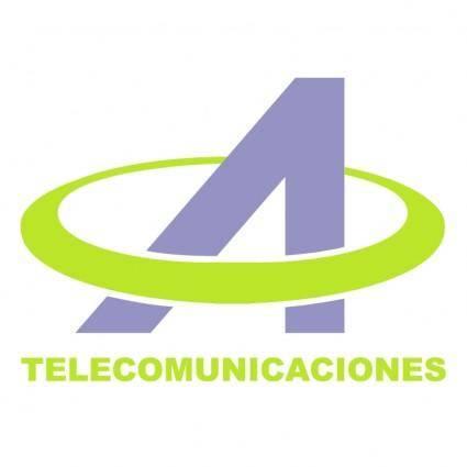Altura telecomunicaciones 0