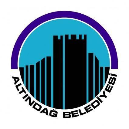 Altindag belediyesi