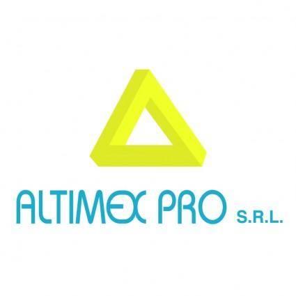 Altimex pro