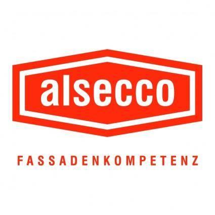 free vector Alsecco gmbh co