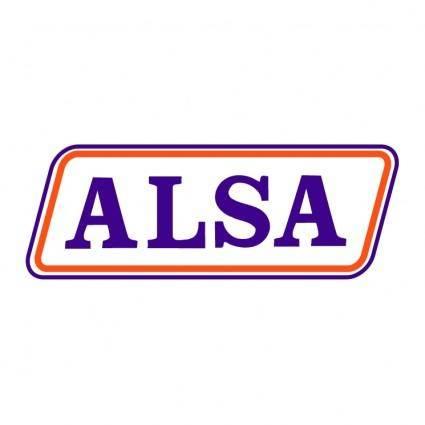 Alsa 0