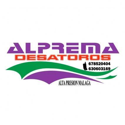 free vector Alprema