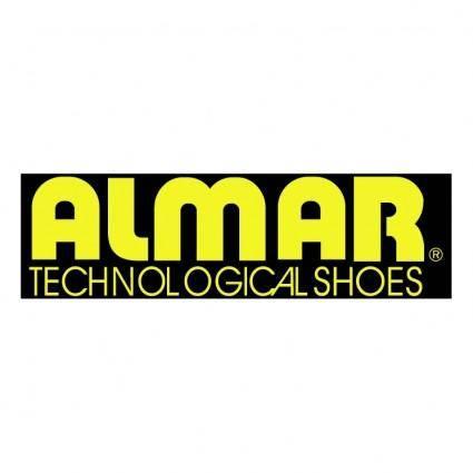 free vector Almar