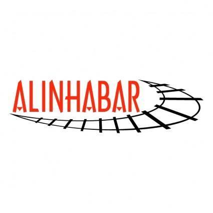 Alinhabar