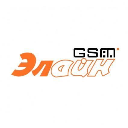free vector Aline gsm 0