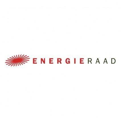Algemene energieraad