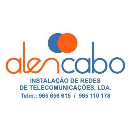 Alencabo