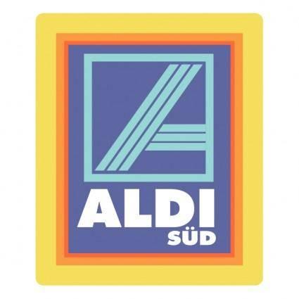 free vector Aldi sued