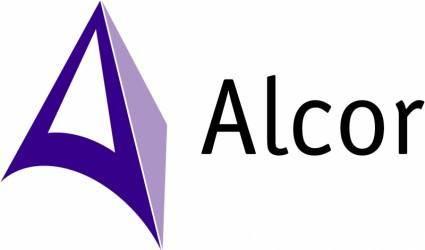 free vector Alcor 0