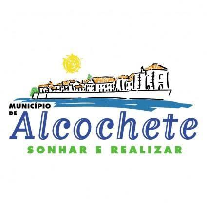 Alcochete