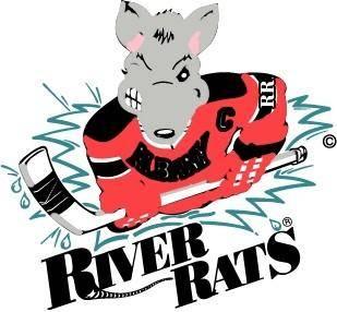 free vector Albany river rats