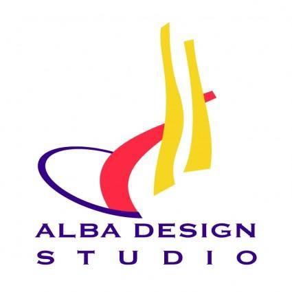 Alba design studio