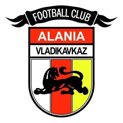 free vector Alania vladikavkaz