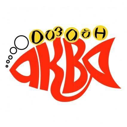 Akva design