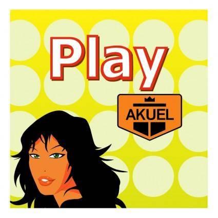 free vector Akuel