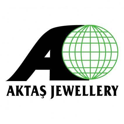 free vector Aktas jewellery