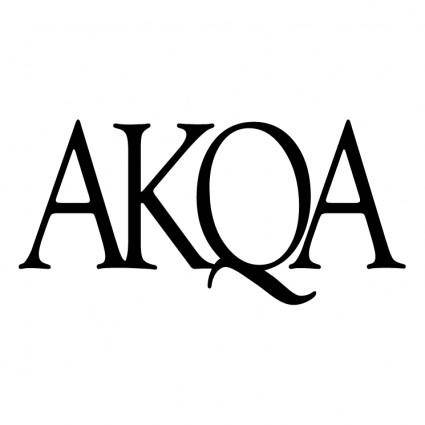 free vector Akqa