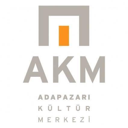 Akm 0