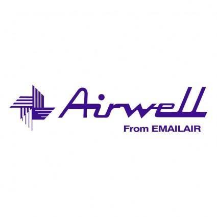 Airwell 0