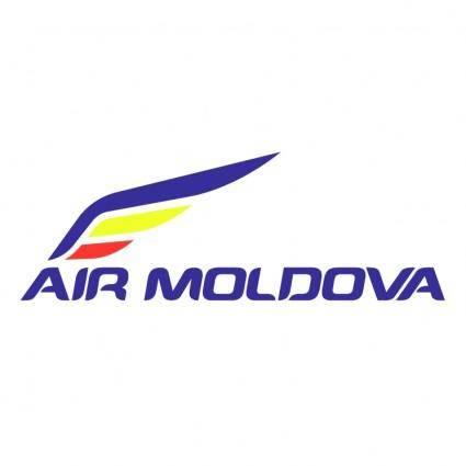 Air moldova 0