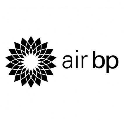 free vector Air bp