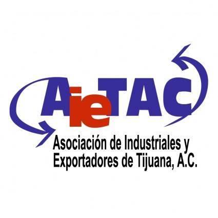 free vector Aietac