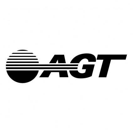 free vector Agt 0