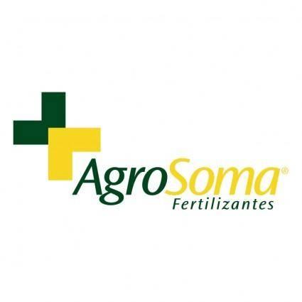Agrosoma