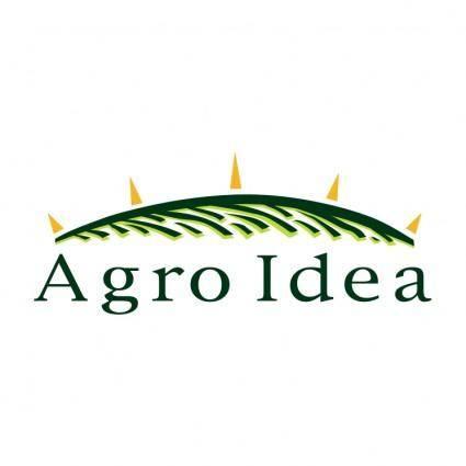 Agroidea