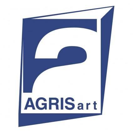 Agrisart