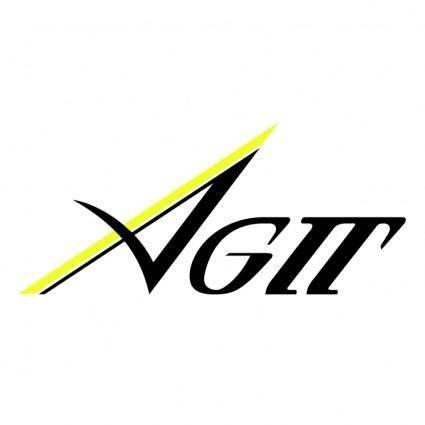 free vector Agit